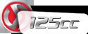 tabelitsa_125cc
