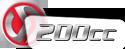 tabelitsa_200cc