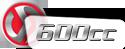 tabelitsa_600cc