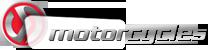 tabelitsa_motorcycles